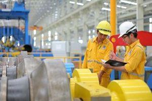 Thủ tướng chỉ đạo thúc đẩy sản xuất kinh doanh, tiêu dùng, giải ngân vốn đầu tư công