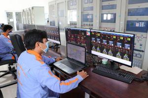 Tăng thêm nguồn điện cho mạng lưới điện quốc gia ở Long An