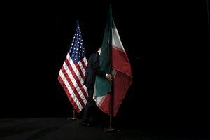 Iran kêu gọi Tòa án Công lý Quốc tế bãi bỏ các lệnh trừng phạt của Mỹ