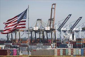 Ấn Độ nỗ lực giảm thâm hụt thương mại với Trung Quốc