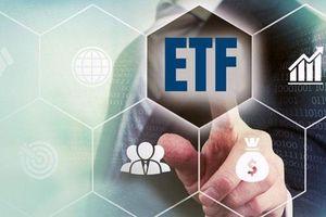 Thị trường không còn bị ảnh hưởng nhiều bởi kỳ cơ cấu của các quỹ ETF