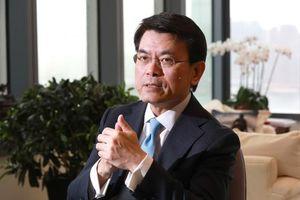 Hồng Kông yêu cầu Hoa Kỳ bỏ quy định dán nhãn 'Made in China'