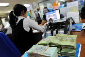 Hà Nội công khai doanh nghiệp nợ thuế, Long Giang Land nợ số tiền khủng