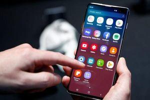 Cách 'vạch mặt' các ứng dụng vừa tốn pin vừa tốn tiền, ai dùng điện thoại Android cũng nên biết