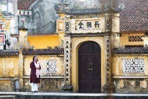 Trương Việt Anh - đa đoan cùng di sản Việt