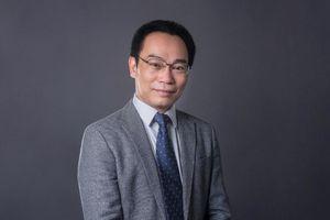 Đại học Bách khoa Hà Nội có tân Chủ tịch Hội đồng trường
