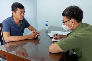 Khởi tố vụ án tổ chức, môi giới cho người khác ở lại Việt Nam trái phép