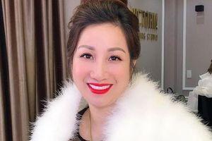 Vợ Đường 'Nhuệ' nói không đe dọa cán bộ