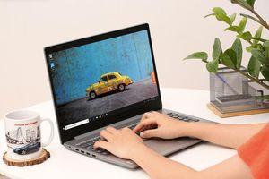 Sinh viên nên ưu tiên chọn laptop nào?
