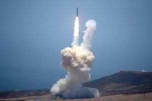'Lá chắn tên lửa' toàn cầu của Mỹ: Tài chính khủng, hiệu quả không như mong đợi