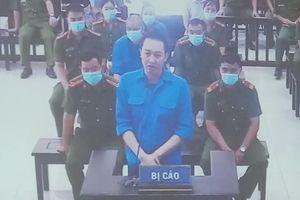 Xét xử vợ Đường 'Nhuệ': Nguyên GĐ TT đấu giá khai bị đe dọa