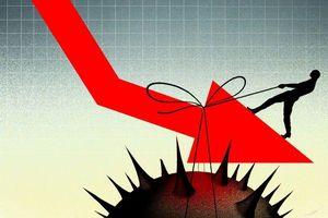 Kinh tế thế giới hậu dịch Covid-19: Mô hình phục hồi hình chữ K