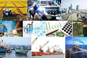 Thành lập Ban Chỉ đạo và Tổ Thường trực Tổng điều tra kinh tế thành phố Hà Nội năm 2021