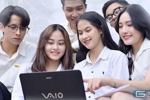 Đại học Đà Nẵng công bố điểm sàn xét tuyển theo kết quả thi tốt nghiệp 2020