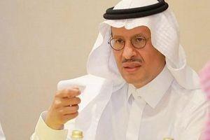 Arab Saudi nổi giận vì những 'học sinh hư' trong OPEC+