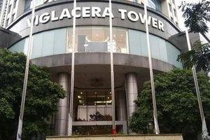 Cổ phiếu Viglacera (VGC) leo dốc, Gelex lần thứ 2 nâng giá chào mua lên 23.500 đồng/cổ phiếu