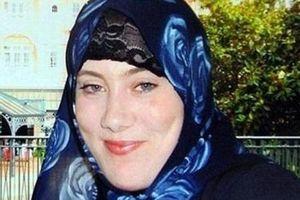 Nữ khủng bố bị truy nã gắt gao nhất thế giới