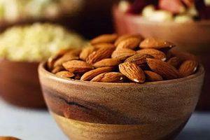 Những siêu thực phẩm tốt cho việc giảm cân
