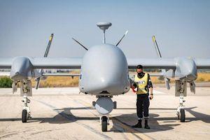 Israel 'phác thảo' việc tổ chức lại lực lượng không quân