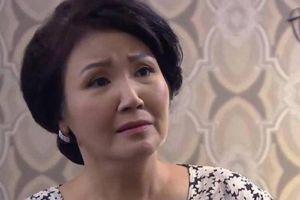 'Mẹ chồng quốc dân' Ngân Quỳnh hay cãi chồng, lộ lý do giữ mối tình lâu năm