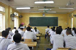 Học sinh có thể sử dụng điện thoại di động trong lớp nếu phục vụ việc học