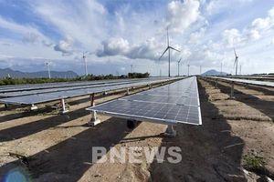 Nhiều dự án nguồn điện tư nhân vẫn gặp khó