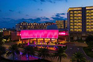 Bên trong casino đầu tiên dành cho người Việt vào chơi tại Việt Nam