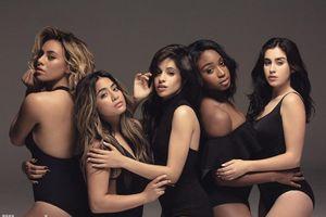 Từng bị đồng đội cũ cà khịa trên sân khấu VMAs, Camila Cabello vẫn làm điều này để ủng hộ các cô gái Fifth Harmony