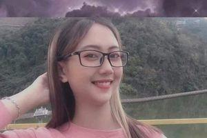 Bị bố mẹ góp ý về chuyện riêng tư, thiếu nữ 20 tuổi bỏ nhà đi rồi mất liên lạc