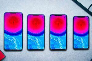 Lộ giá bán iPhone 12 có thể khiến nhiều người thất vọng