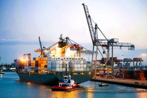 Đấu tranh phòng vệ thương mại: Chủ động, hiệu quả vì lợi ích của doanh nghiệp