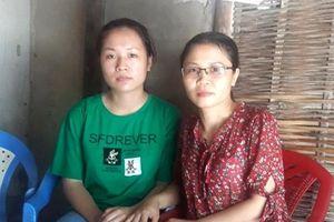 Thanh Hóa: Chắp cánh ước mơ vào đại học cho nữ sinh nghèo hiếu học