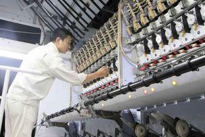 Chính phủ yêu cầu Bộ Tài chính thống nhất với NHNN về sửa đổi, bổ sung Thông tư 01 cơ cấu lại nợ cho khách hàng