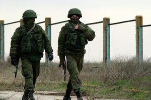 Nga đòi Mỹ làm rõ tin hỗ trợ lực lượng chống Nga tại Crimea