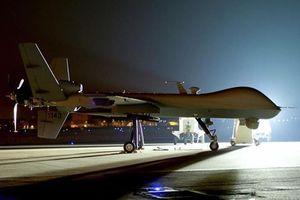 Mỹ chuẩn bị bán 7 tỉ ÚD vũ khí cho Đài Loan