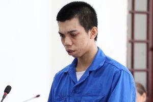 13 năm tù cho kẻ đâm người bán bánh mì