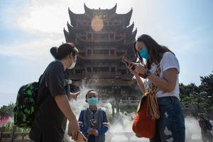 Hơn 500 điểm du lịch Trung Quốc mở cửa miễn phí trong kỳ nghỉ lễ
