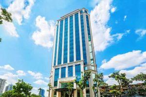 Bác tin rao bán khách sạn Grand Vista giá 1.000 tỷ đồng