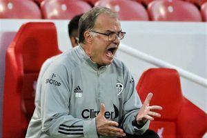 Leeds Utd vs Fulham: Thầy trò Bielsa quyết giành 3 điểm