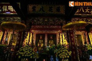 Những vị vua chống tham nhũng mạnh tay nhất sử Việt