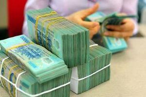 200 DN bị Thuế Hà Nội 'bêu tên': Long Giang làm ăn thế nào... nợ 37 tỷ, nộp 103 triệu?