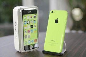 Top 5 iPhone tệ nhất lịch sử Apple vẫn bán 'đắt như tôm tươi'