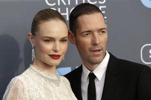 Cuộc sống đầy màu sắc của ngôi sao xinh đẹp, tài năng Kate Bosworth