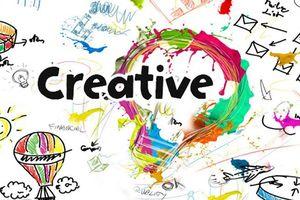 Hơn 2 triệu AUD tài trợ cho 5 sáng kiến đổi mới sáng tạo nổi bật tại Việt Nam