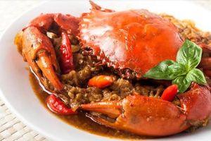 Những nhà hàng tuyệt vời nhất ở đảo Hồng Kông