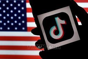 Trung Quốc kiên quyết phản đối lệnh cấm của Mỹ đối với WeChat, TikTok