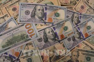Quan chức Mỹ đưa ra nhận định đối với định hướng mới của Fed về lãi suất