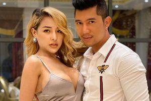 Lương Bằng Quang tranh luận về vụ đánh ghen phố Lý Nam Đế, tiết lộ từng bị bạn gái cũ 'cắm sừng'