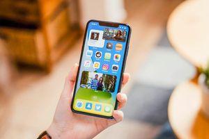 Thử hiệu năng và tốc độ của iOS 14 với iOS 10, iOS 11, iOS 12, iOS 13: Có nên nâng cấp?