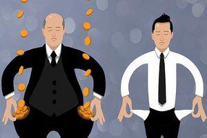7 thói quen thực hiện mỗi ngày khiến người giàu ngày càng giàu hơn